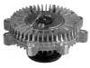 Fan Clutch:OK65A-15-140D